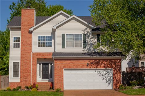 Photo of 2202 Falcon Creek Dr, Franklin, TN 37067 (MLS # 2221904)