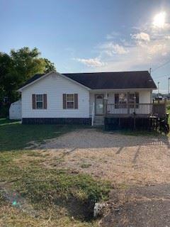620 Jerre Ln, Lewisburg, TN 37091 - MLS#: 2241904