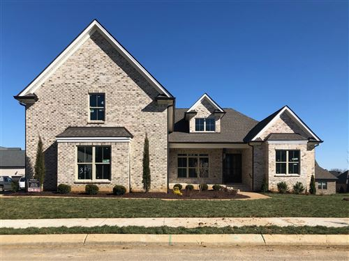 Photo of 1576 Bunbury Dr (350), Thompsons Station, TN 37179 (MLS # 2101905)
