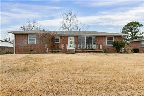 Photo of 933 Havenhill Dr, Nashville, TN 37217 (MLS # 2105905)