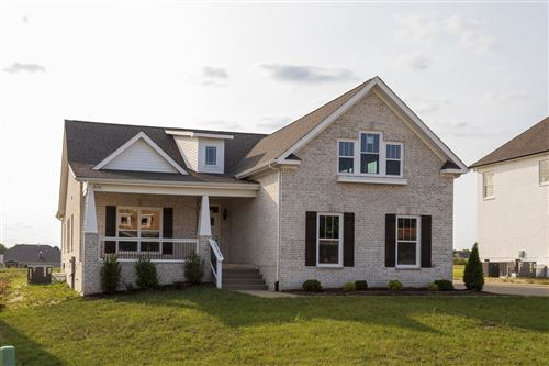 Photo of 8026 Brightwater Way Lot 490, Spring Hill, TN 37174 (MLS # 2214905)