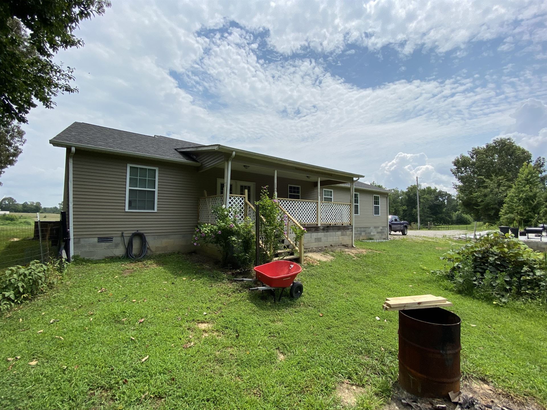 Photo of 182 Grady Pigg Ln, Cookeville, TN 38501 (MLS # 2262905)