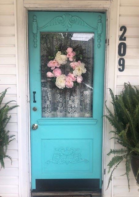209 Forrest St, Fayetteville, TN 37334 - MLS#: 2249906