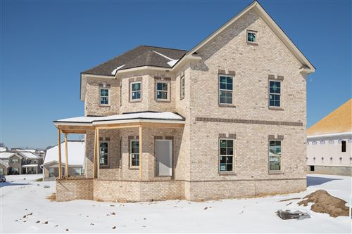 Photo of 8038 Brightwater Way, Spring Hill, TN 37174 (MLS # 2229907)