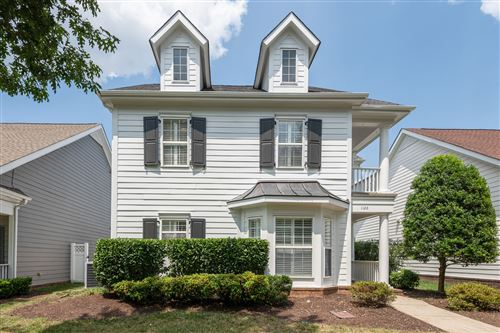 Photo of 1126 French Town Ln, Franklin, TN 37067 (MLS # 2278907)