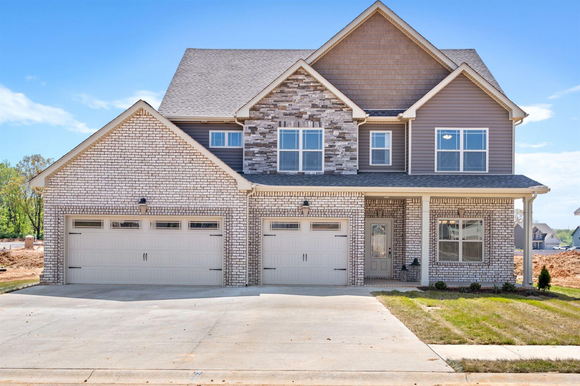 690 Farmington, Clarksville, TN 37043 - MLS#: 2248907