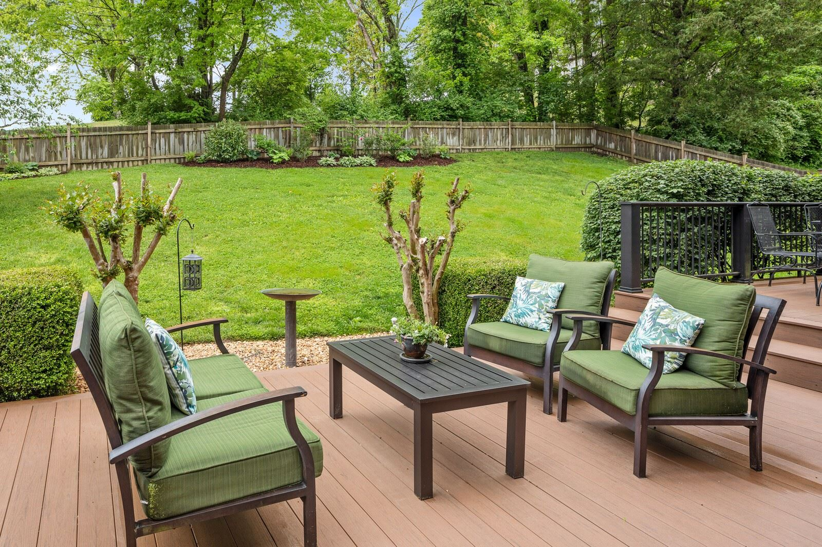 Photo of 9556 Sunnybrook Dr, Brentwood, TN 37027 (MLS # 2251907)