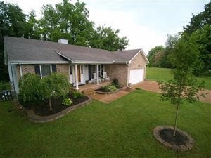 Photo of 7103 Clearview Dr, Fairview, TN 37062 (MLS # 2059908)