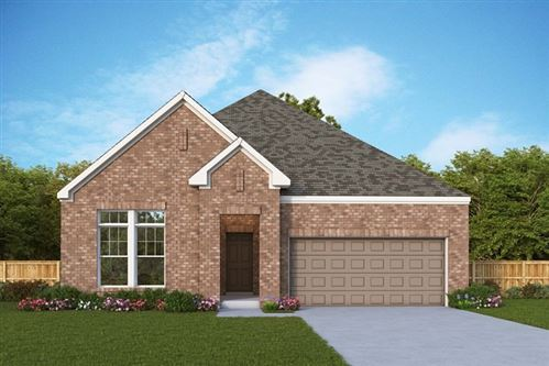 Photo of 402 Meandering Way, White House, TN 37188 (MLS # 2224908)