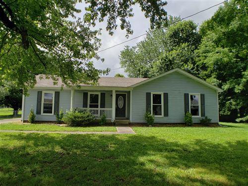 Photo of 650 Tylertown Rd, Clarksville, TN 37040 (MLS # 2260908)