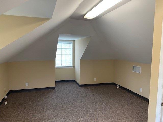 Photo of 697 President Pl Suite 303 C, Smyrna, TN 37167 (MLS # 2262908)