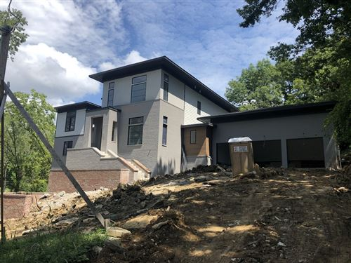 Photo of 3536 Trimble Rd, Nashville, TN 37215 (MLS # 2168909)