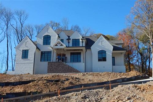 Photo of 1588 Eastwood Dr, Lot 107, Brentwood, TN 37027 (MLS # 2173909)