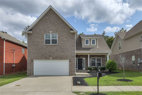 Photo of 3833 Swan Ridge Dr, Antioch, TN 37013 (MLS # 2190909)