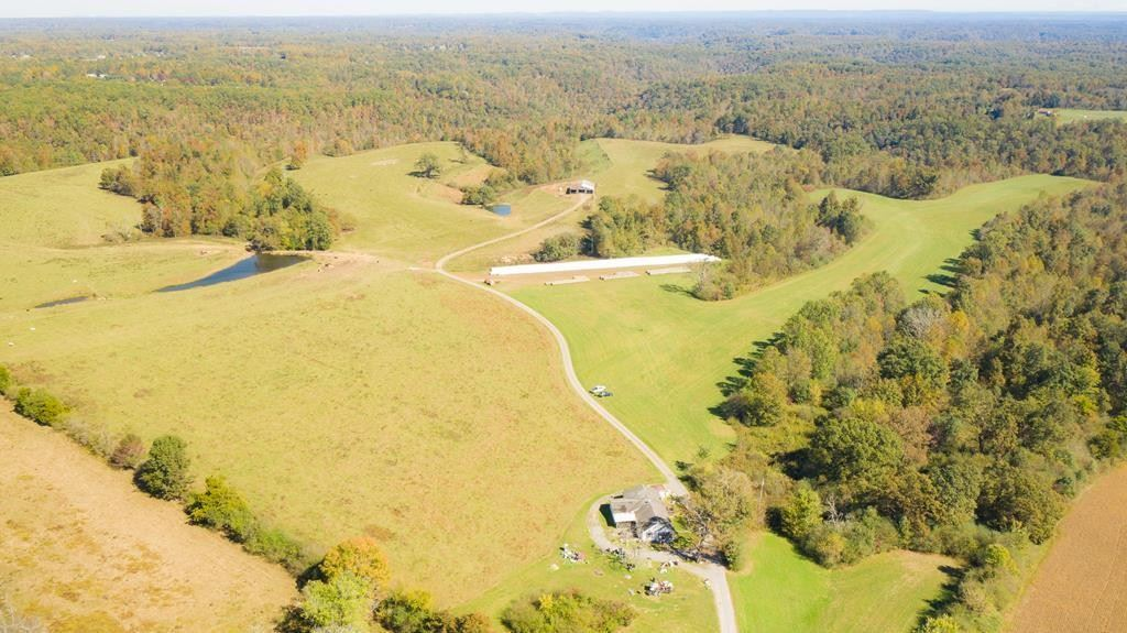 211 Twilla Ln, Smithville, TN 37166 - MLS#: 2200909