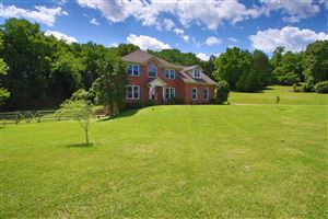 Photo of 769 Downing Ct, Brentwood, TN 37027 (MLS # 2050910)