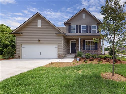 Photo of 501 Burnley Way (Lot 170), Murfreesboro, TN 37128 (MLS # 2222910)