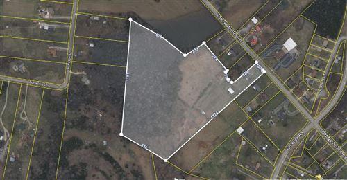 Photo of 6735 Old Nashville Hwy, Murfreesboro, TN 37129 (MLS # 2223910)