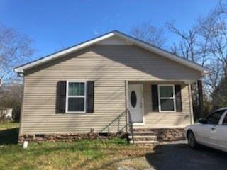 209 Johnson Ln, Tullahoma, TN 37388 - MLS#: 2208910
