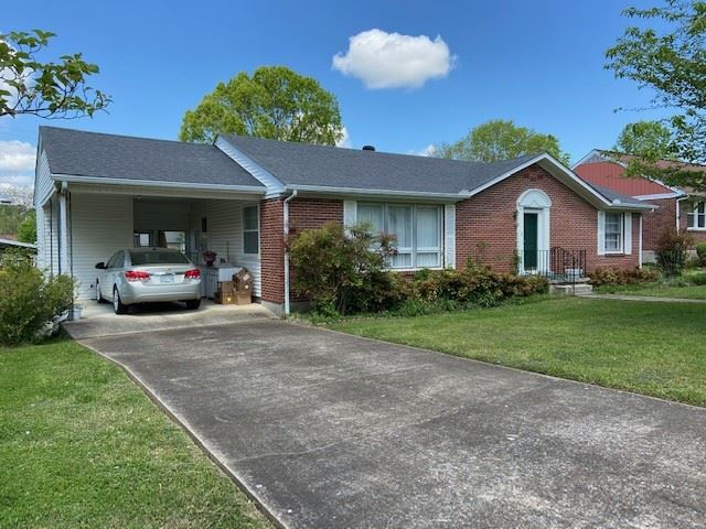 706 Orchard Dr, Fayetteville, TN 37334 - MLS#: 2245910