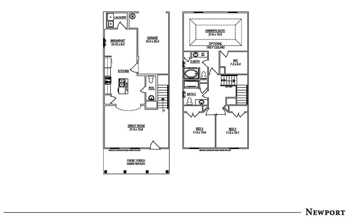 Photo of 215 Claremont Court, Gallatin, TN 37066 (MLS # 2250910)