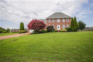 Photo of 2057 Hickory Dr, Springfield, TN 37172 (MLS # 2081911)