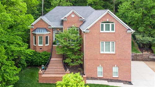 Photo of 9452 Highwood Hill Rd, Brentwood, TN 37027 (MLS # 2251911)