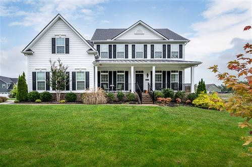 Photo of 5045 Rockport Ave, Franklin, TN 37064 (MLS # 2301911)