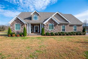 Photo of 2449 Lakeshore Dr, Spring Hill, TN 37174 (MLS # 2100912)
