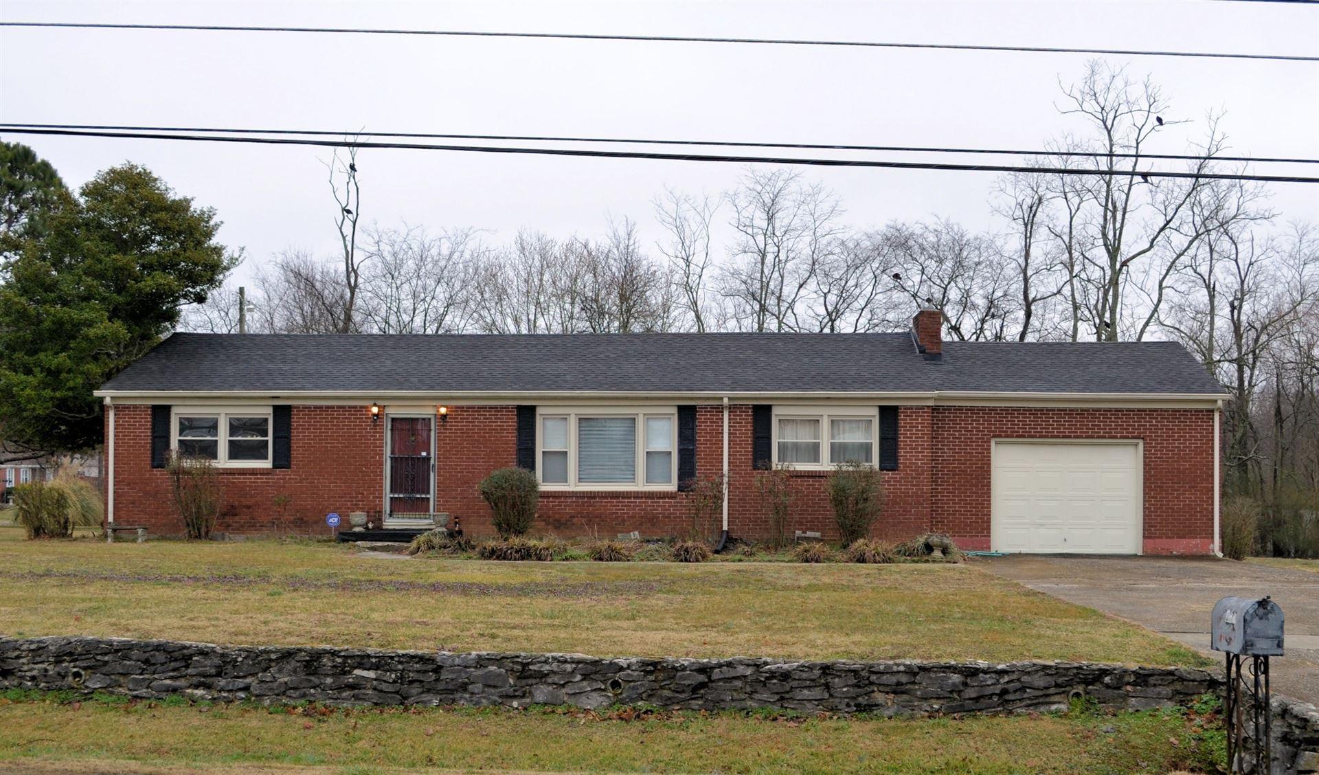 382 Ardmore Hwy, Fayetteville, TN 37334 - MLS#: 2230912