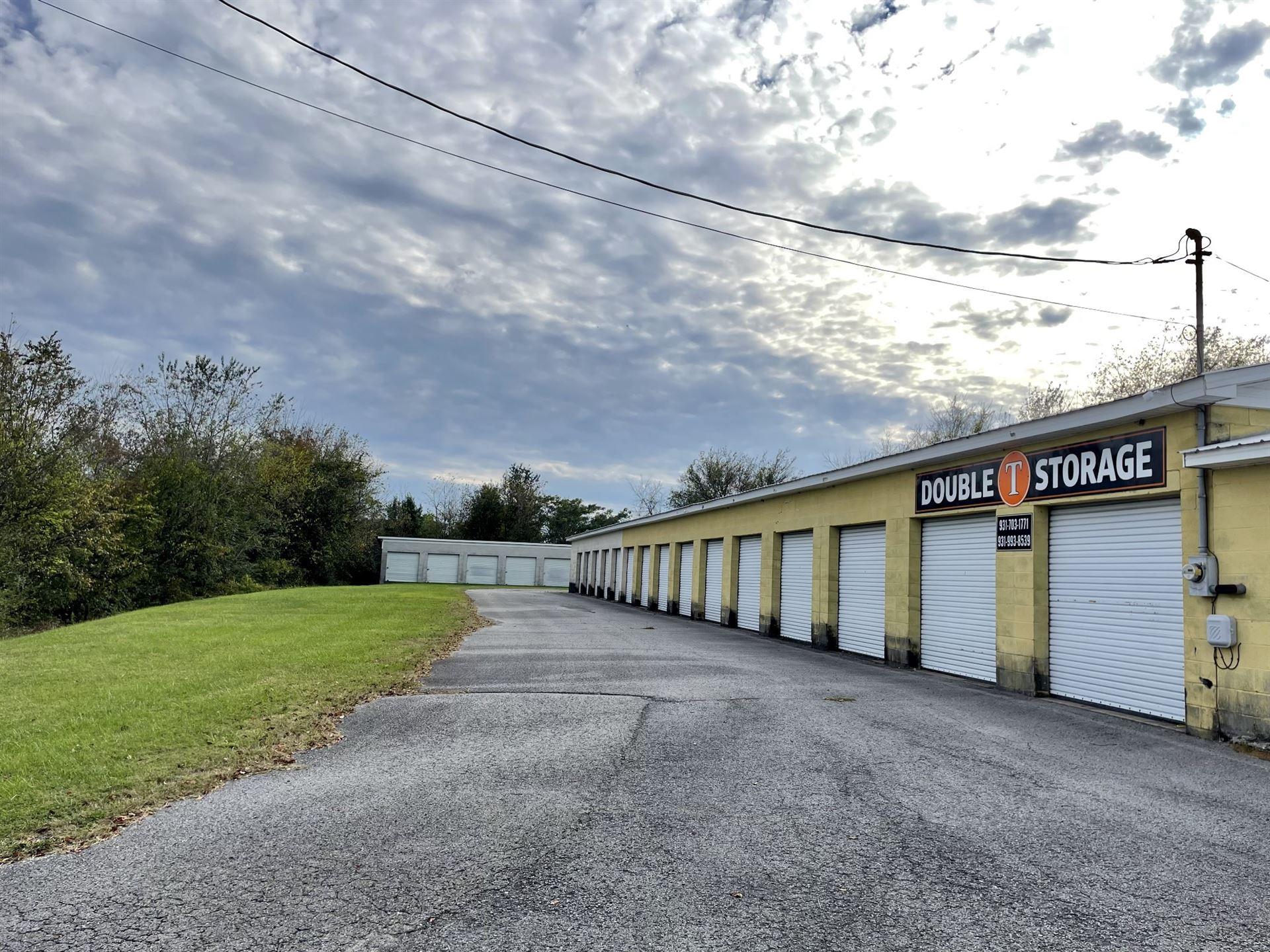 Photo of 1819 Wilson Pkwy, Fayetteville, TN 37334 (MLS # 2302912)