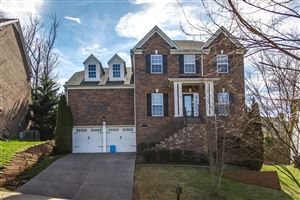 Photo of 4717 Jobe Trl, Nolensville, TN 37135 (MLS # 2010913)