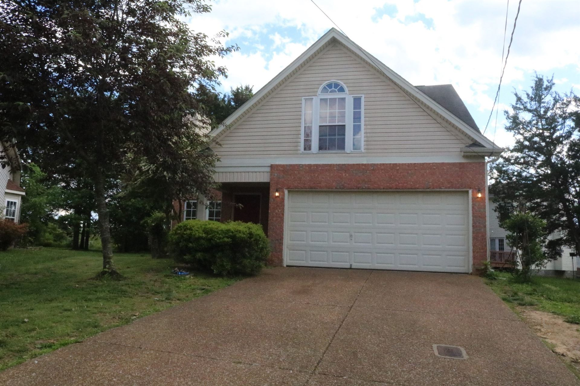 712 Ashwell Close, Antioch, TN 37013 - MLS#: 2177913