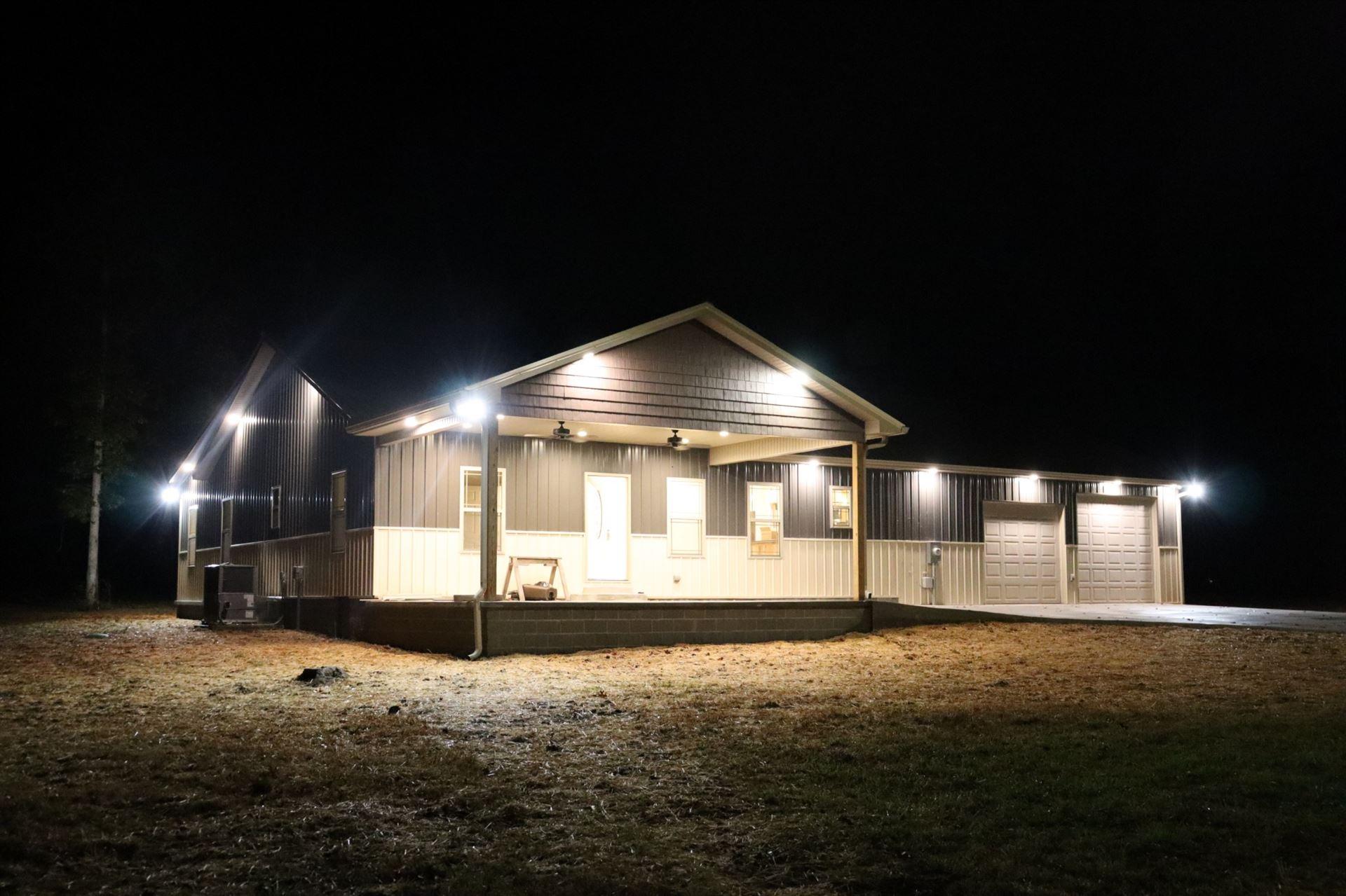Photo of 60 Growden Ln, Tullahoma, TN 37388 (MLS # 2302913)