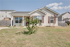 Photo of 1007 Timbervalley Way, Spring Hill, TN 37174 (MLS # 2079914)