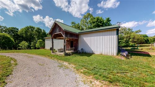 Photo of 2300 Lee Rd, Spring Hill, TN 37174 (MLS # 2242914)