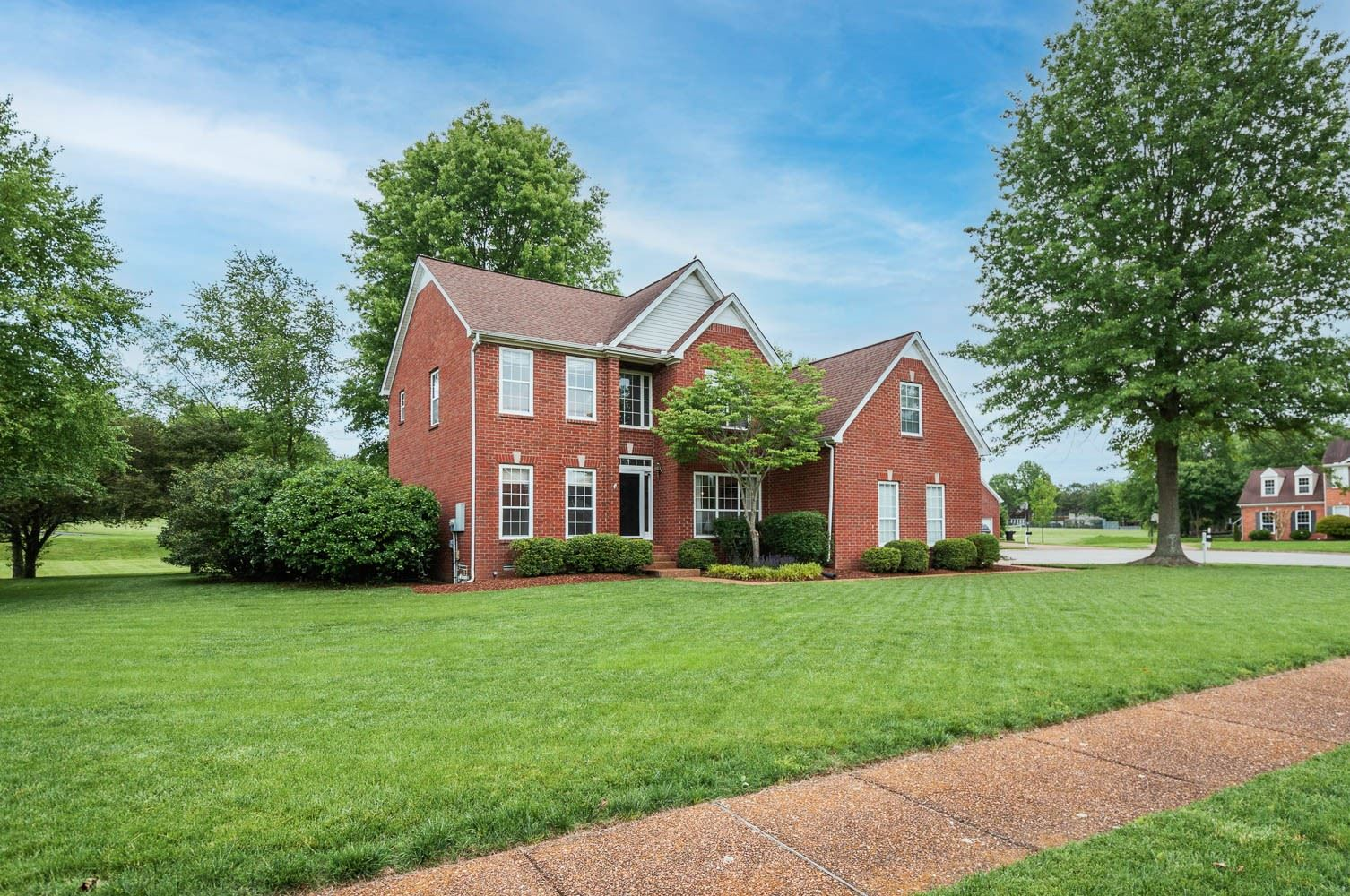 Photo of 108 Fielden Ct, Franklin, TN 37067 (MLS # 2252914)