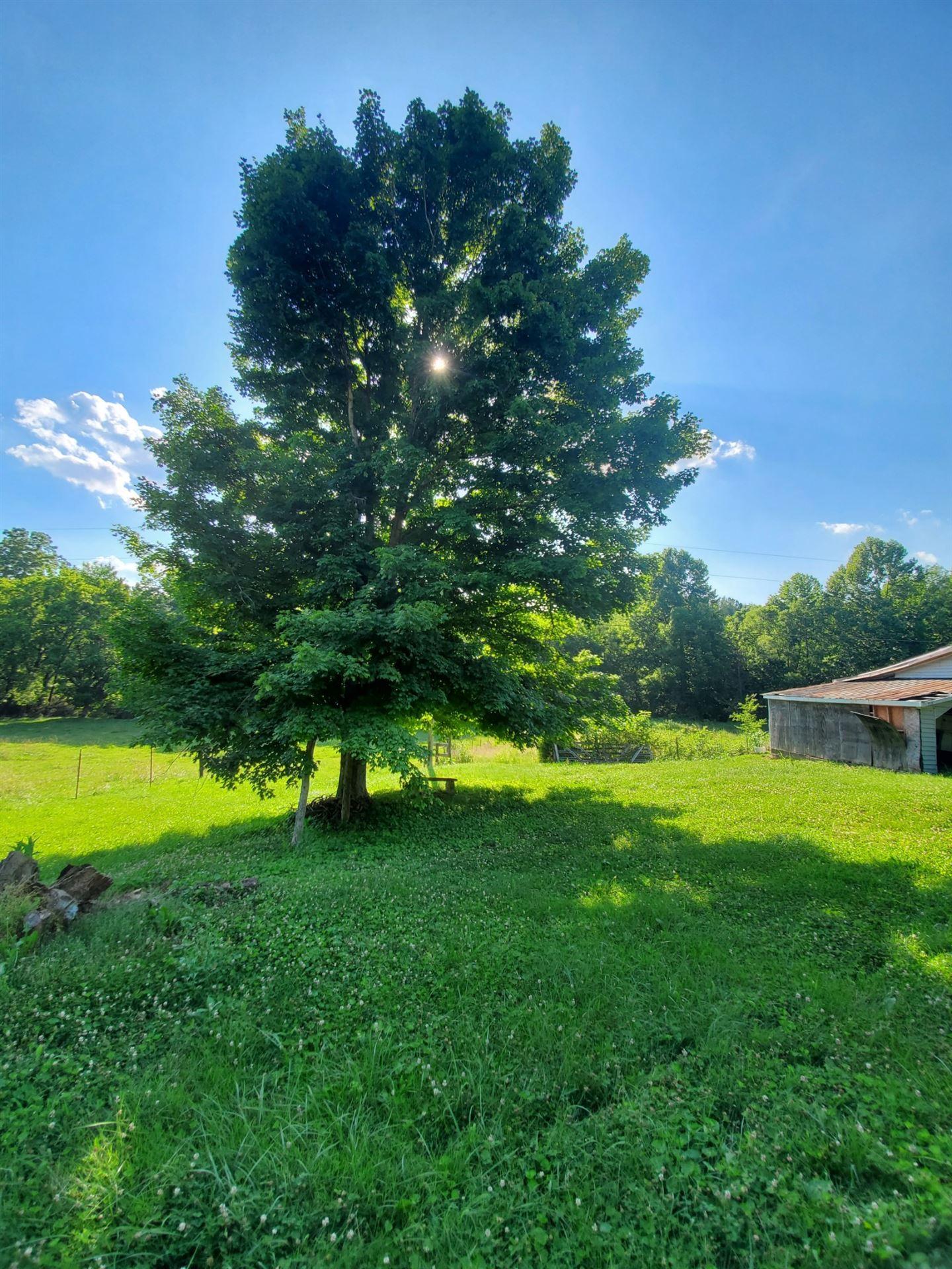 Photo of 2356 Bunker Hill Rd, Pulaski, TN 38478 (MLS # 2250915)