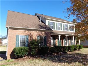 Photo of 4706 Kensington Dr, Old Hickory, TN 37138 (MLS # 1962916)