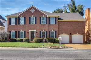 Photo of 617 Copperfield Ct, Brentwood, TN 37027 (MLS # 2010916)