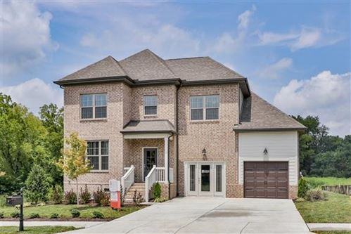 Photo of 2234 Chaucer Park Ln, Thompsons Station, TN 37179 (MLS # 2121916)