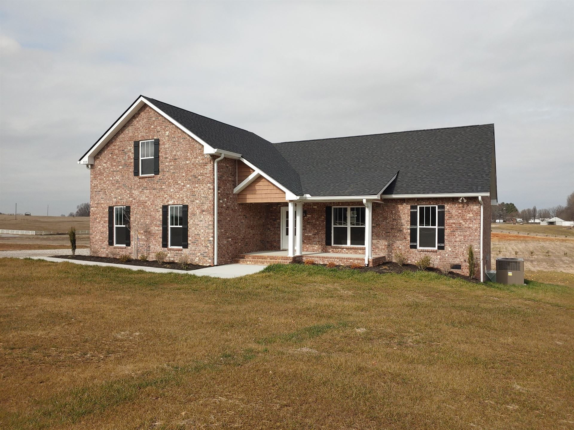 5718 Hoods Branch Road, Springfield, TN 37172 - MLS#: 2158916
