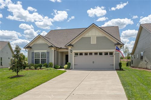 Photo of 712 Clay Ct, Spring Hill, TN 37174 (MLS # 2251917)