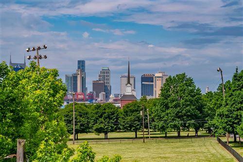 Photo of 800 Woodland St #307, Nashville, TN 37206 (MLS # 2257917)