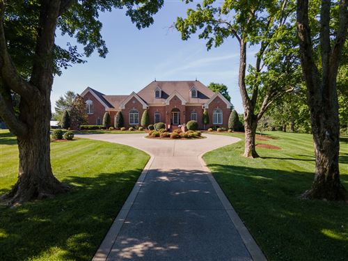 Photo of 2975 Cages Bend Road, Gallatin, TN 37066 (MLS # 2295917)