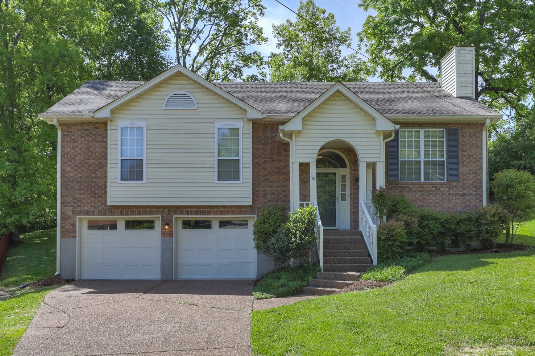 903 Retriever Pl, Antioch, TN 37013 - MLS#: 2252917