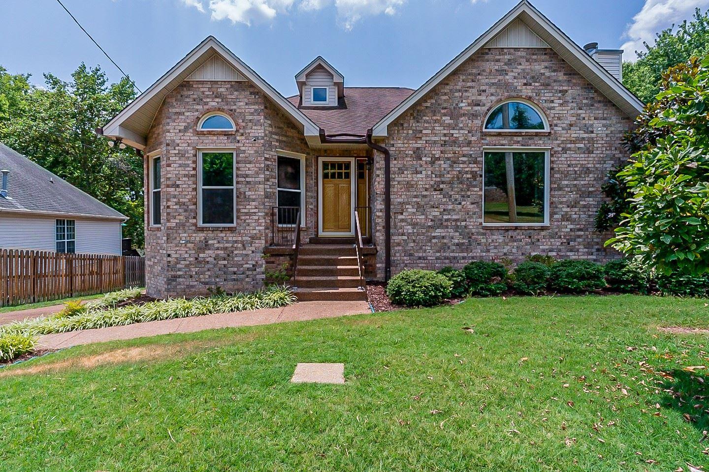 5613 Seesaw Rd, Nashville, TN 37211 - MLS#: 2271917