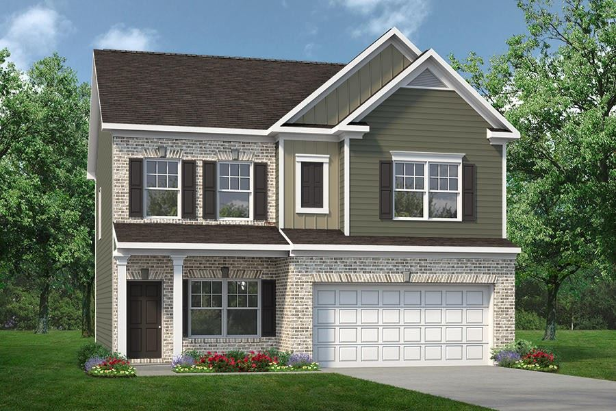 304 Pacific Ave, Shelbyville, TN 37160 - MLS#: 2289917