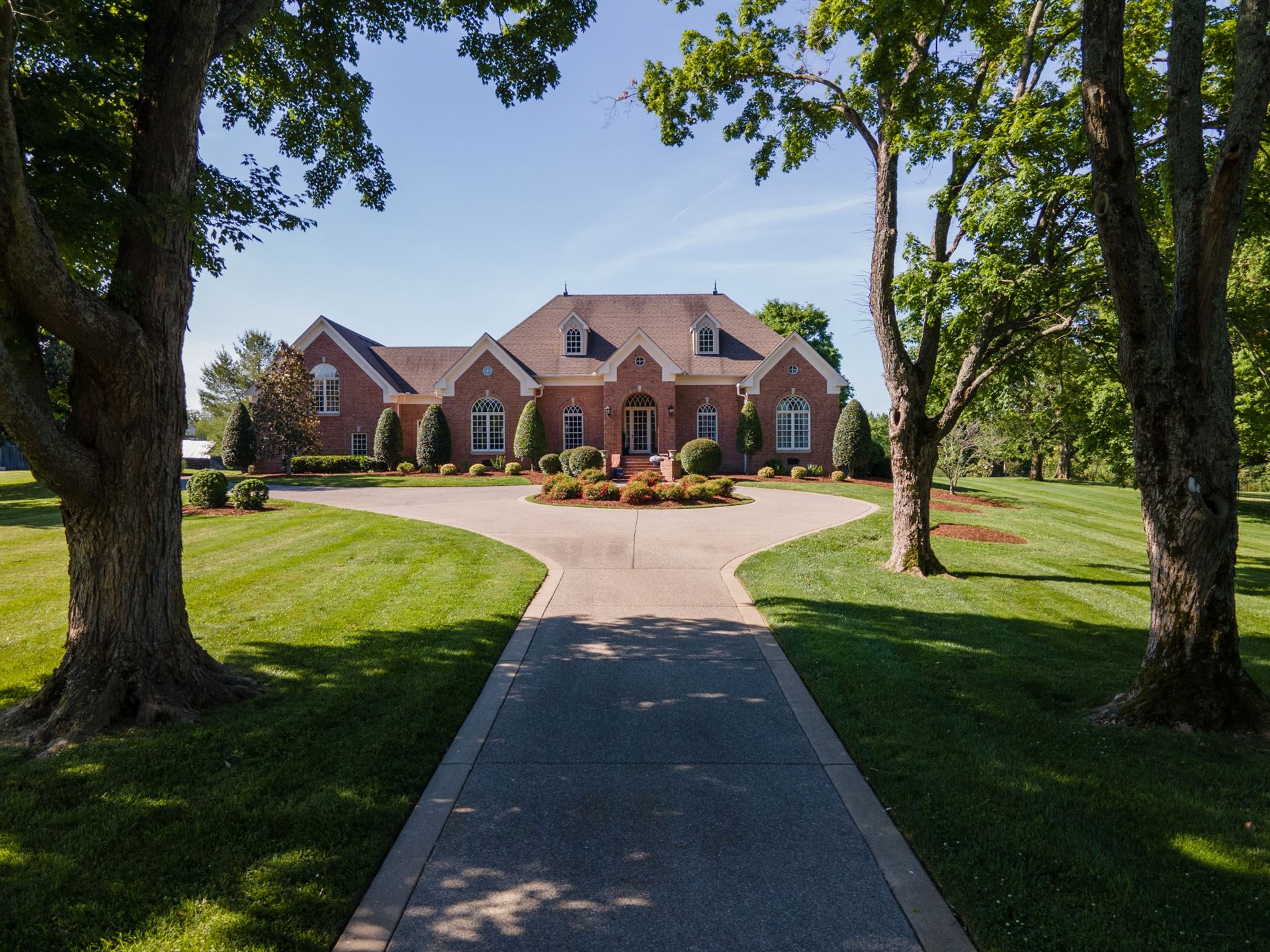 2975 Cages Bend Road, Gallatin, TN 37066 - MLS#: 2295917