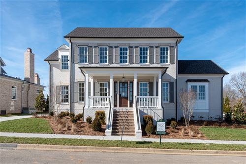 Photo of 9061 Berry Farms Crossing-7020, Franklin, TN 37064 (MLS # 2058918)